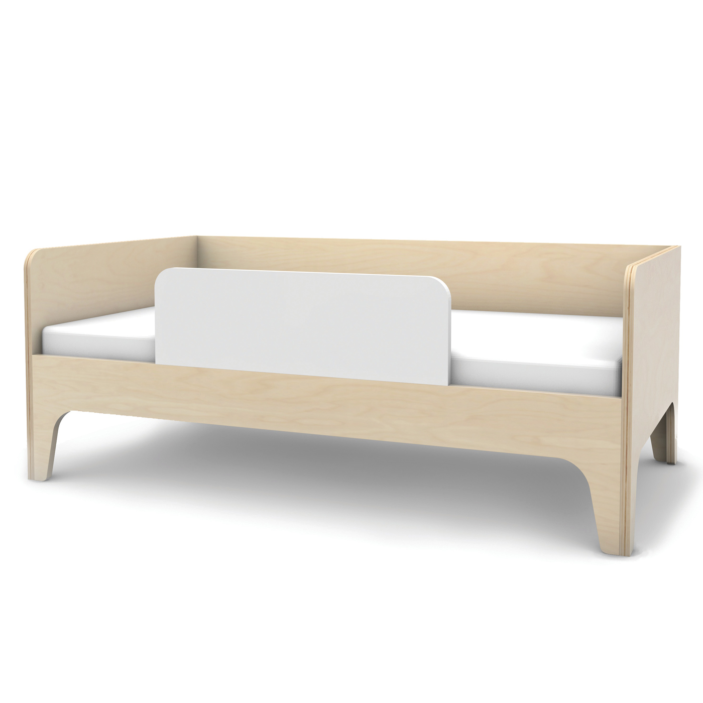 Simply Baby Furniture