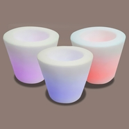 Offi iPot LED Mood Lamp