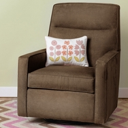 Oxford Glider Collection by DwellStudio