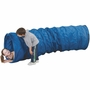 Pacific Play Tents 15 Ft Instutional Tunnel