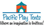 Pacific Play Tents