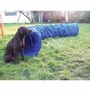 Pacific Play Tents 8 Ft. Chute And 3 Ft. Tunnel