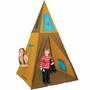 Pacific Play Tents Giant Teepee