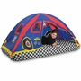 Pacific Play Tents Rad Racer Double Bed Tent