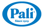 Pali Nursery Furniture