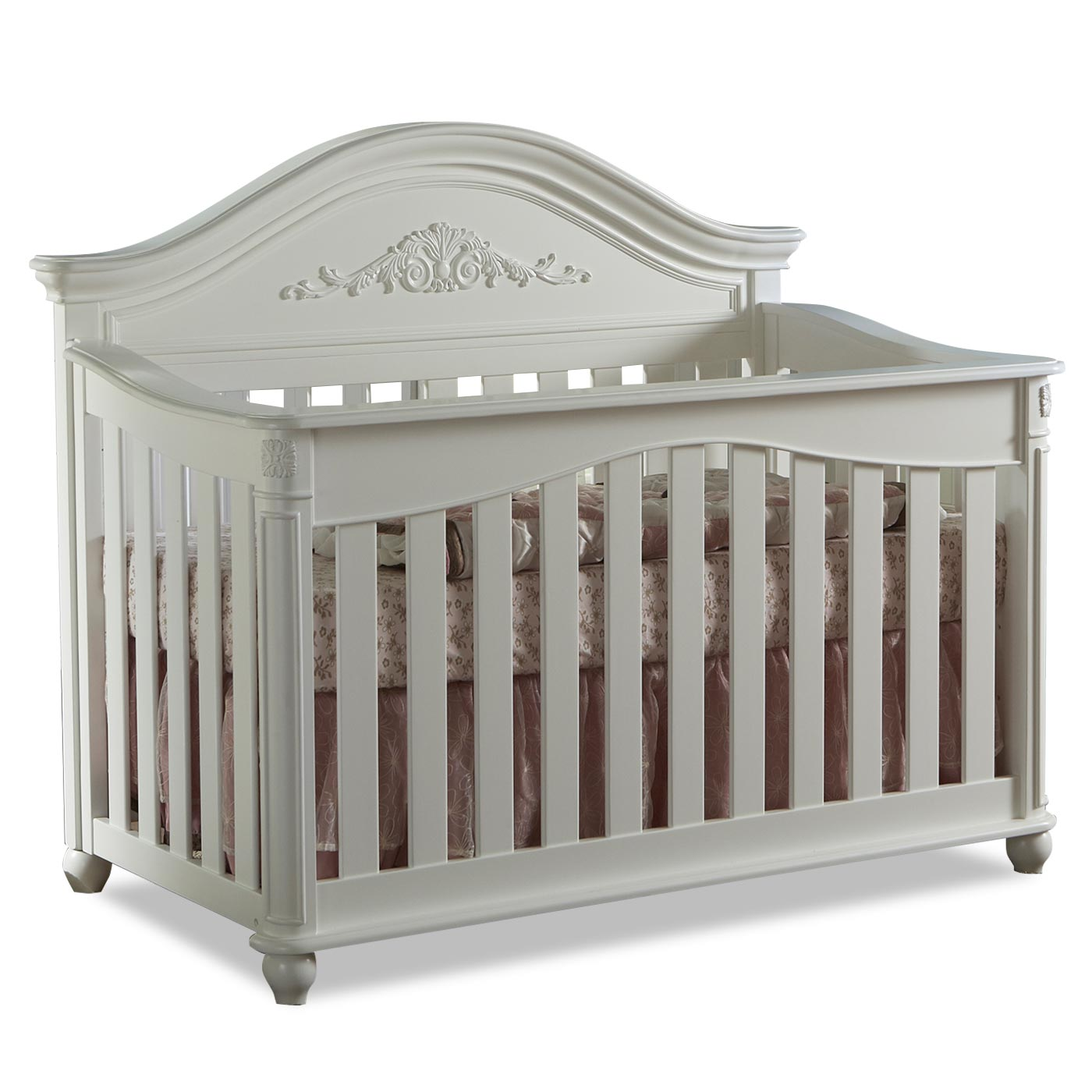Pali crib for sale used - Pali Crib For Sale Used 8