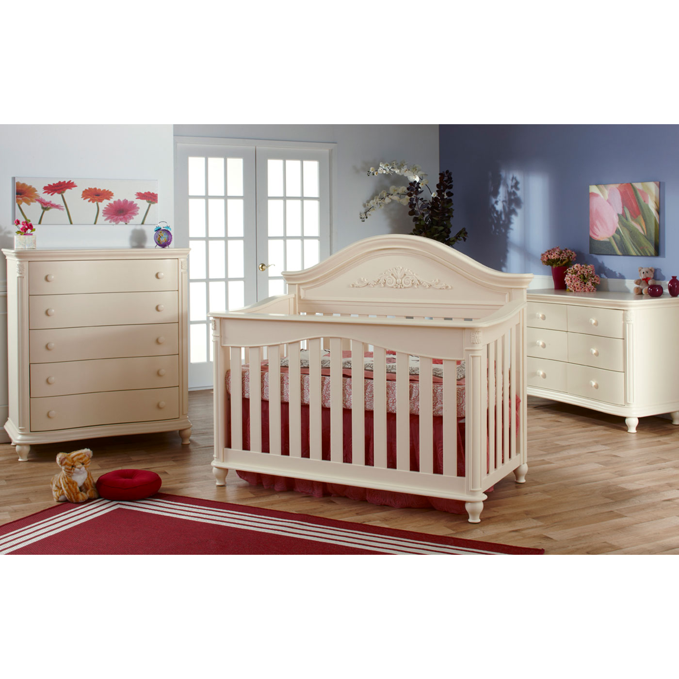 Pali crib for sale used - Pali Crib For Sale Used 44