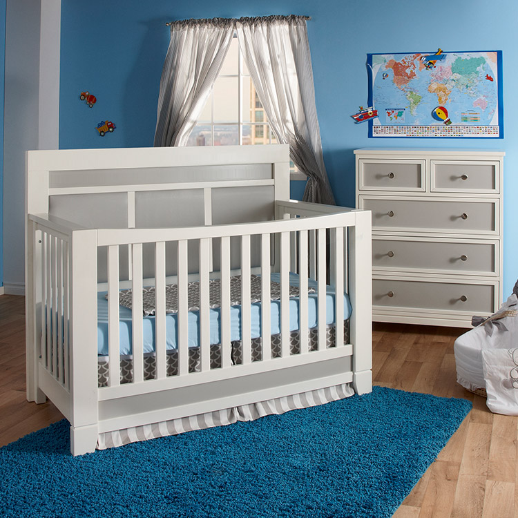 end luxury nice and dresser baby spice cribs grey high crib inspirational dressers dream gray lovely double canada everything