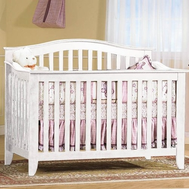 Pali Cribs And Pali Baby Furniture Free Shipping