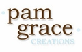 Pam Grace Creations
