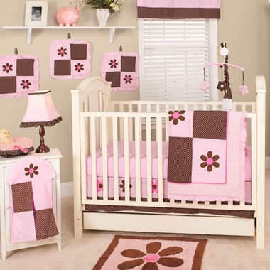 creations baby furniture