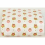 Pam Grace Creations Sweet Dreams Owl Crib Sheets (Set Of 2 Fitted)