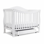 Parker Crib Collection by DaVinci