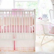 Pink Sorbet Bedding Collection by New Arrivals