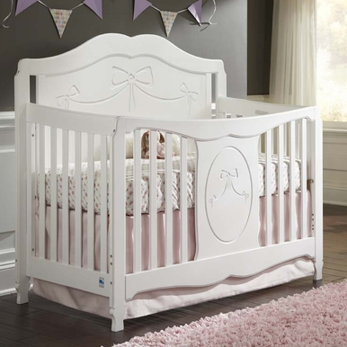 Storkcraft Princess Crib Collection Simply Baby Furniture