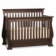 Espresso Baby Crib Sets Simply Baby Furniture