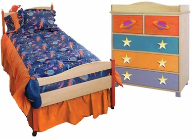 You Are Here Home Beds Mattresses Topper 7500 Mattress