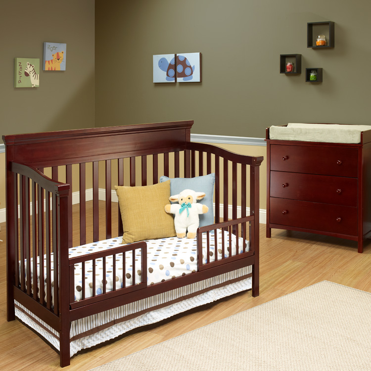 amazon with crib convertible and prepare furniture princeton for in decorations changer cribs tuscany drawer sorelle com