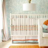 Scout Bedding Collection by New Arrivals