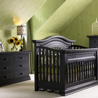 Nursery Furniture Stores Melbourne Modern Baby Kids Furniture And Decor A