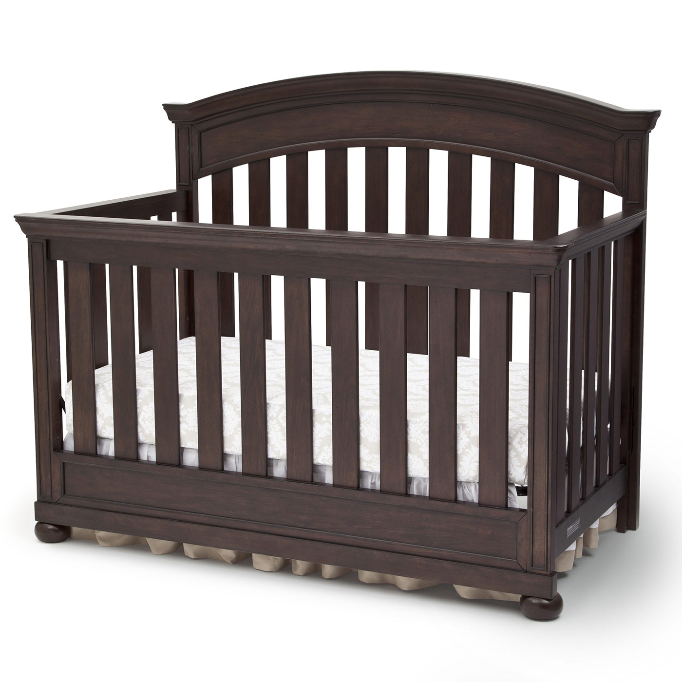 simmons nursery furniture. Simmons Nursery Furniture P