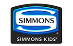 Simmons Kids
