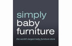SimplyBabyFurniture Exclusive