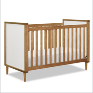 Skip Crib Collection by Babyletto