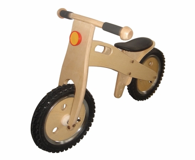 Smart Gear Smart Balance Bike - Classic