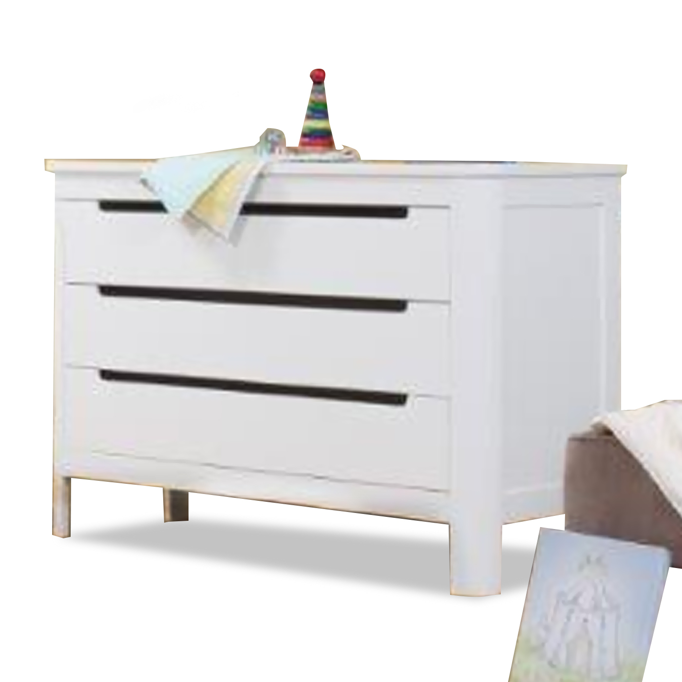 baby table davinci top changer dresser l best changing combo