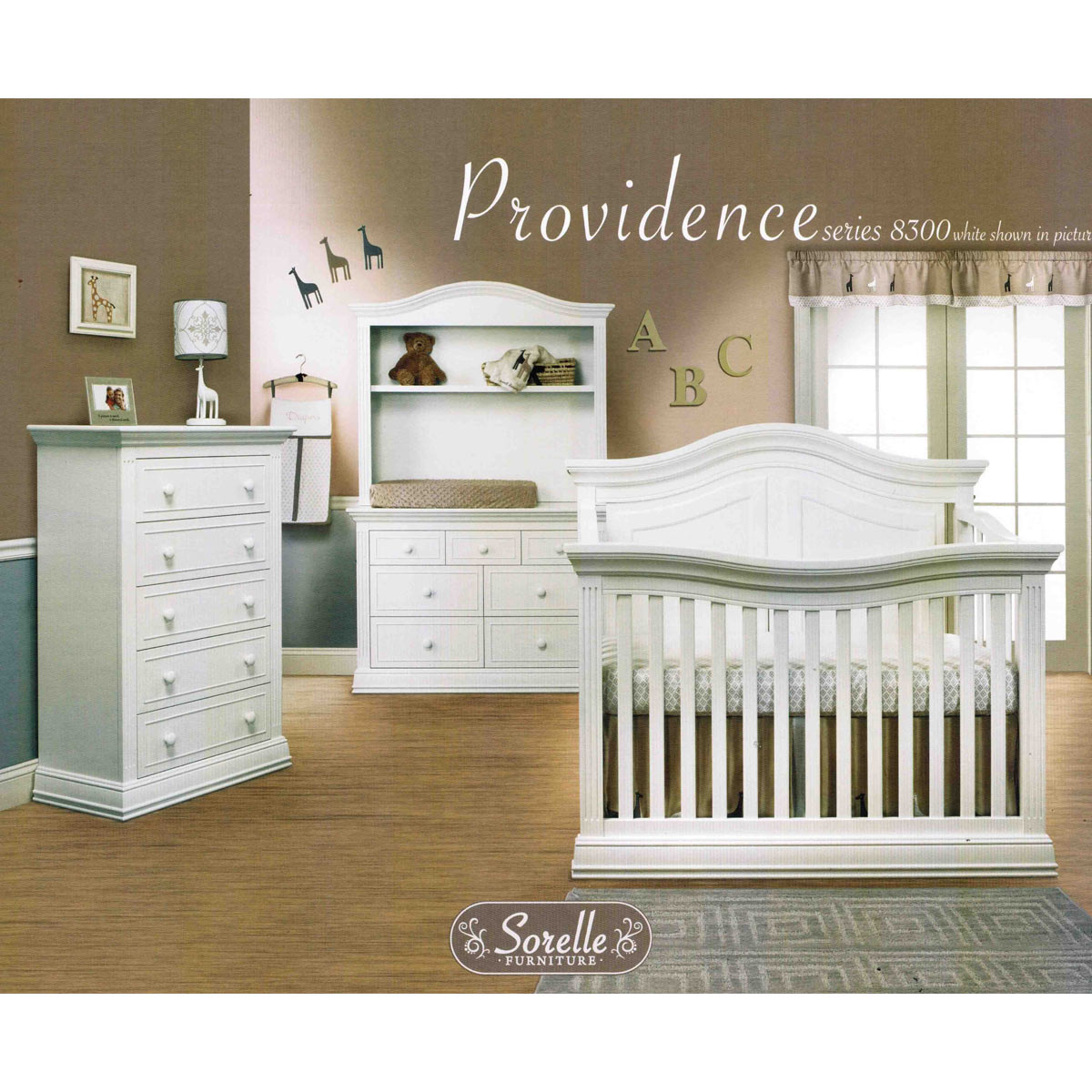 Nice Simply Baby Furniture