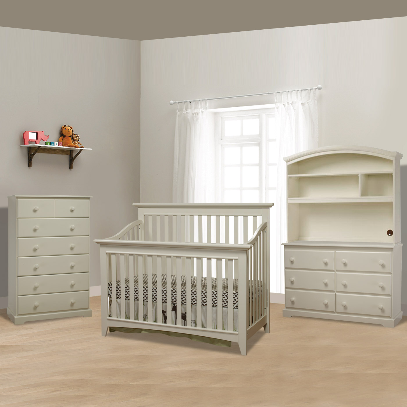 Cribs And Dressers Sets Bestdressers 2017