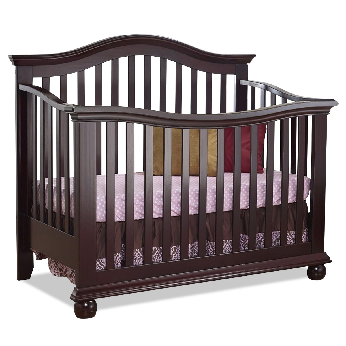 Find Every Shop In The World Selling Sorelle Verona Crib Changer