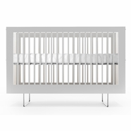 Spot On Square Alto Convertible Crib