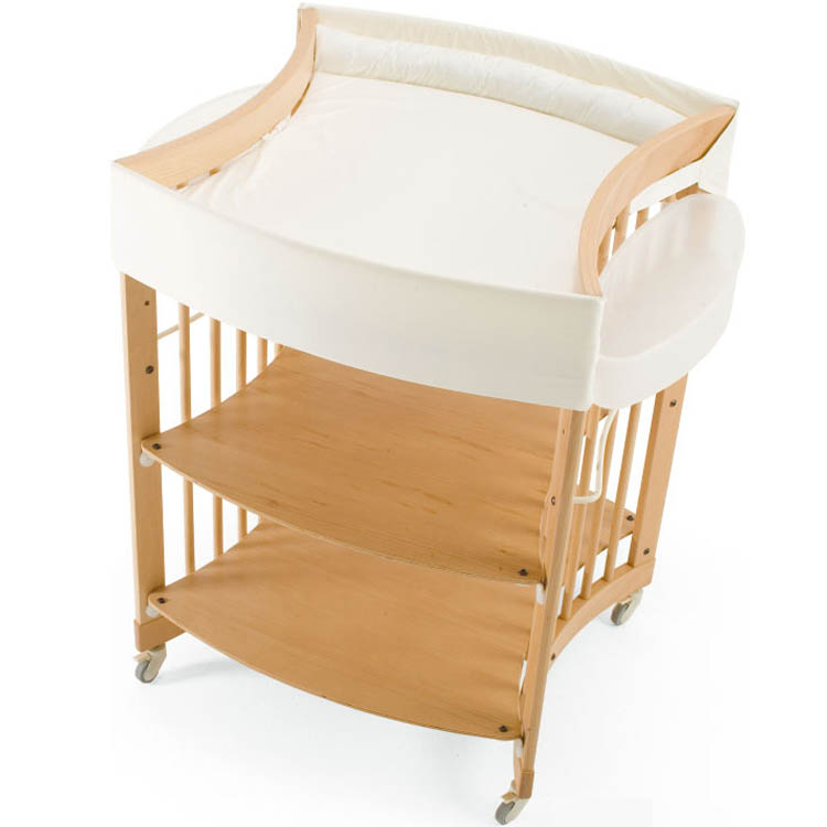 Perfect Simply Baby Furniture