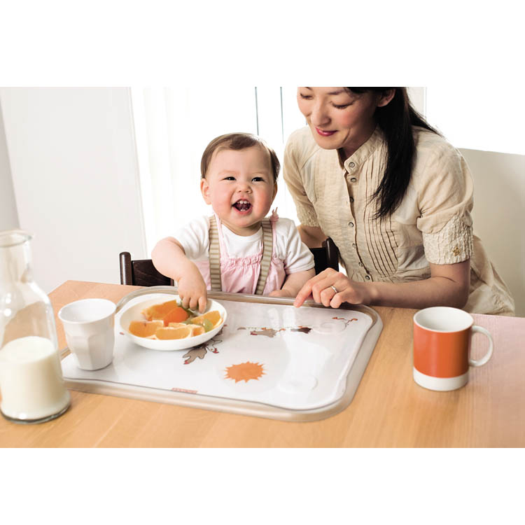 Stokke Tripp Trapp Table Top FREE SHIPPING - $89.99