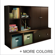 Stor It Collection by SouthShore