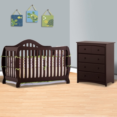 Image Result For Storkcraft Beatrice  Drawer Chest
