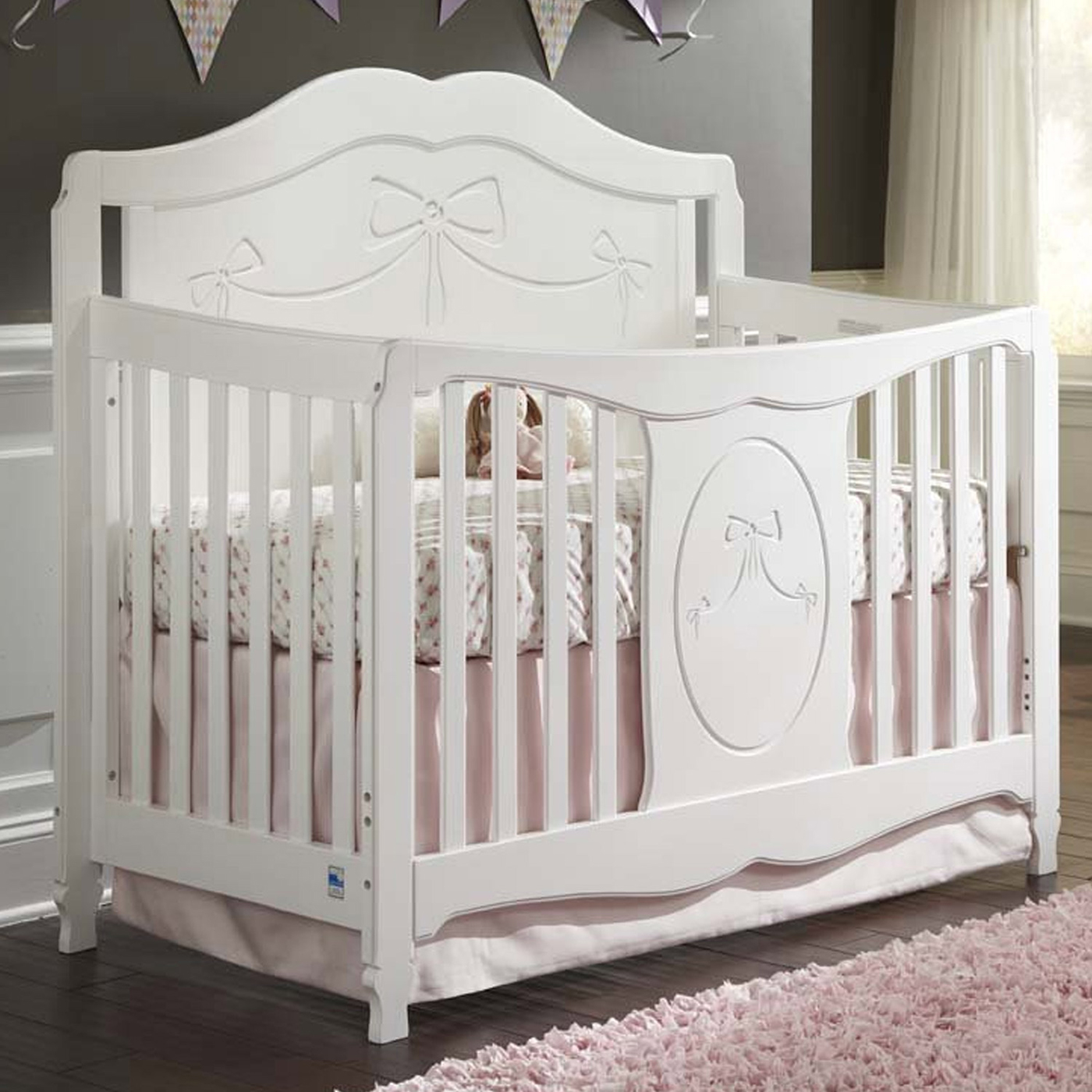 Storkcraft Nursery Sets Thenurseries
