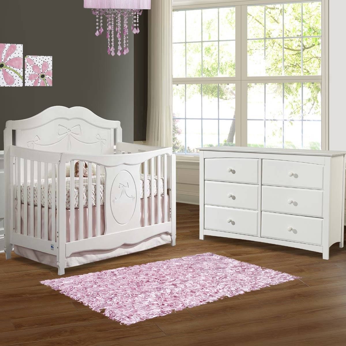crib to princess toddler house delta amazing cribs children wood size design tent s white baby wooden convertible us amazoncom nursery carriage r girl full in bed of toys ding disney
