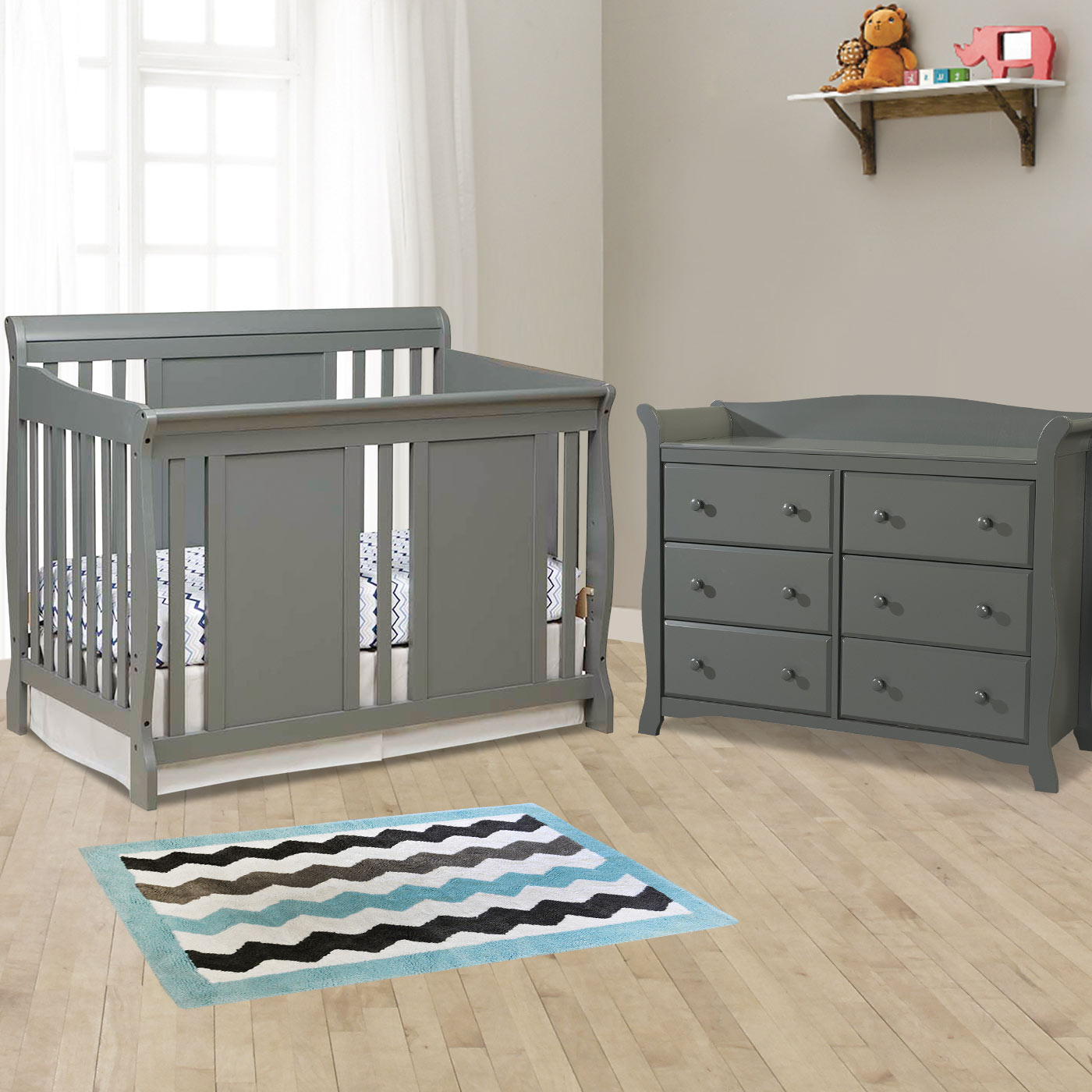 children products bed and cherry sonoma changing changer delta table res crib day n espresso hi