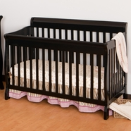 Storkcraft Modena Convertible Crib