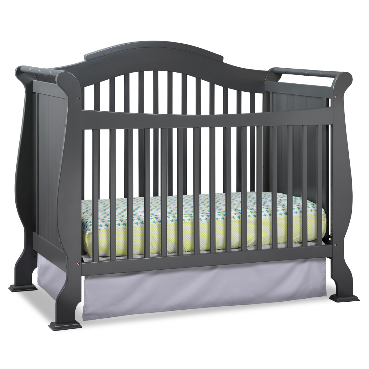 Beau Simply Baby Furniture