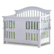 Stratford Collection by Baby Appleseed