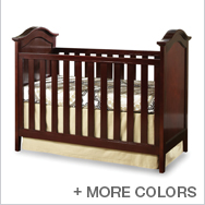 Summit Park Collection by Imagio Baby