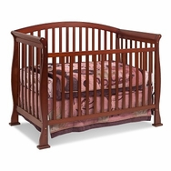 Thompson Crib Collection by DaVinci