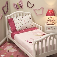 Toddler Bed Bedding Sets
