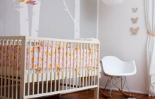 Top Secret Modern Nursery Design Tips The Experts Don't Want You To Know