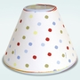 Trend Lab Dr. Seuss One Fish Two Fish Lamp Shade