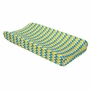 Trend Lab Levi Changing Pad Cover